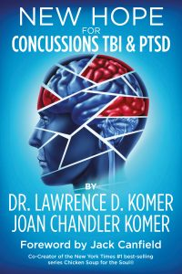 concussions-tbi-ptsd-komer-final-front