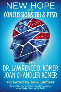concussions-tbi-ptsd-komer-final-front